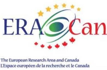 European funding opportunity for Québec's researchers