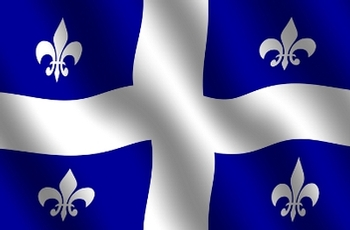 Génome Québec welcomes National Research and Innovation Policy