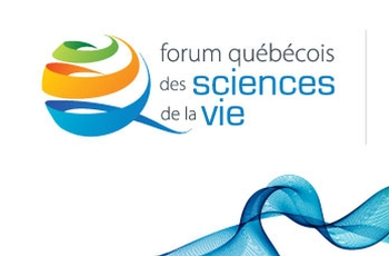 Québec Life Sciences Forum - Génome Québec wants to recreate the Québec advantage