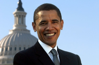 Barack Obama says yes to personalized medicine