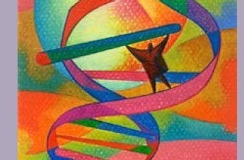 McGill University and Génome Québec Symposium