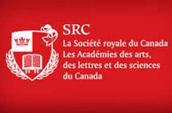 Royal Society of Canada 2015 - McGill University Scientists Honoured