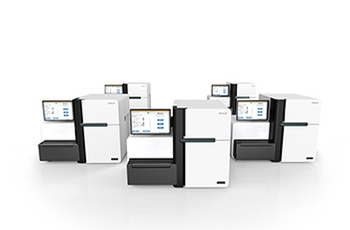 New HiSeq X: The Innovation Centre is considerably increasing its production capacity
