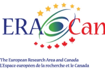 FP7 - 2012 Calls for Proposals - With Targeted Opportunities for Canadians