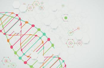 Launch of the new Genome Canada 2017 Large-Scale Applied Research Project Competition - Genomics and Precision Health