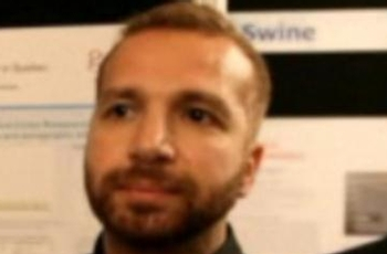 Congratulations to Philip Awadalla who received the 2012 Joe Doupe Young Investigator Award