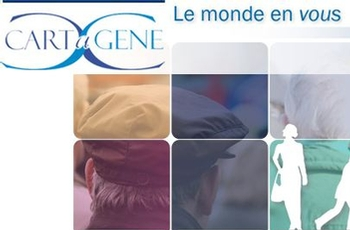 CARTaGENE: the largest ongoing prospective health study of men and women in Quebec