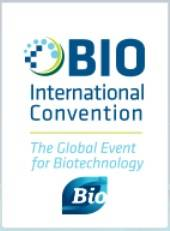 BioConvention2018