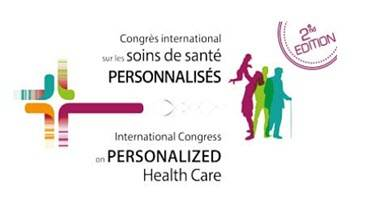 personalized medecine and genomics and ICPHC
