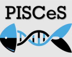 PISCeS_University_of_Guelph