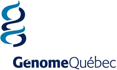 Research on genomics and human genome